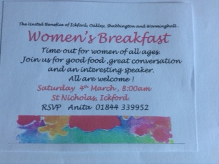 womens-breakfast